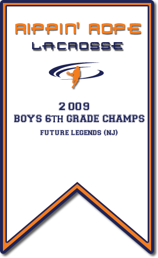 2009-boys-6th-grade-champs-future-legends